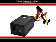 NEW POWER SUPPLY 250W FOR LITEON PS-5221-06 PS-5221-9 DPS-220UB-A CPB09-D220R