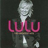 Lulu - Greatest Hits [CD]