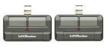 LiftMaster 892 LT 2 Remote Controls Garage Door, Gate Operator SMART SECURITY