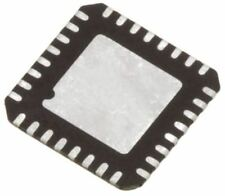 Analog Devices ADF4356 ADF4356BCPZ, Frequency Synthesizer, 53.12 â?? 6800 MHz, 3
