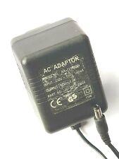 POWER ADAPTER AA-121A3BN 30-123-120608 12V 1.3A EU PLUG