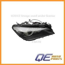 BMW 750i 750Li 760Li 740i 740Li Zkw Right Headlight Assembly (Bi-Xenon Adaptive)