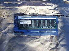 Elixir 512 MB DDR SDRAM (DDR-400) CL3 PC3200U-30330 RAM di sistema M2U51264DS8HB3G-5T