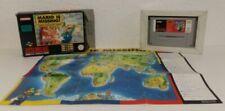 Mario Kart PC - & Videospiele für den Nintendo SNES