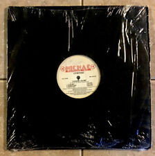 "Cynthia – Change On Me, Freestyle Classic, Latin, House, 12"" Club, MicMac, 1988"