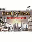 Sid Meier's Civilization IV 4 The Complete Edition Steam Key Code [Blitzversand]