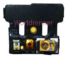 Sensor de Proximidas Flex Proximity Cable Lightsensor Light HTC One M7