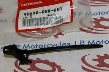 Honda CBR1100 CBR600  VF750 XR650 ST1100 ST1300 Harness Band Clip 90690-GHB-601