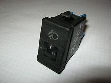 Audi - Schalter für Leuchtweitenregulierung Licht Scheinwerfer LWR 4A0941301A