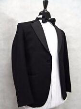 Topman Patternless Suits & Tailoring for Men