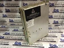 Universal GSM Servo Amplifier - Brushless - SC903-020-01 - 45982901 w/Warranty