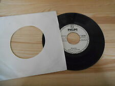 "7"" Pop Jan Corduwener /Ballroom - Whispering (4 Song) Testpressung PHILIPS"