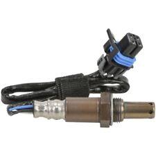 Magneti Marelli Oxygen Sensor 1AMOX00029 For Chevrolet GMC Isuzu Buick 2005-2014