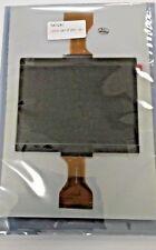 DISPLAY  LCD   DAF XF 2002