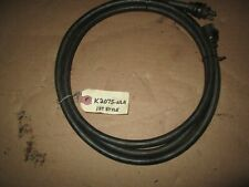 Oliver Tractor 667788 Brand New Hydra Lectric Remote Cylinder Cable 1st Style