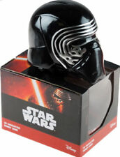 Star Wars Ornament Sci-Fi Collectables