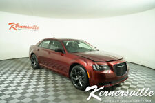 2021 Chrysler 300 Series Touring w/ Sport Appearance