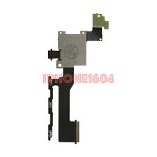 HTC One M9 SD Memory Reader + Power Volume Button Flex Replacement Part - CANADA