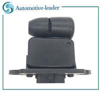 Mass Air Flow Sensor For Toyota Avalon 96-99 Camry 97-01 Sienna 98-01 3.0L