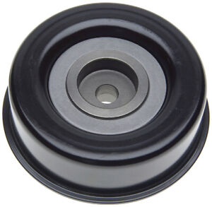 Accessory Drive Belt Tensioner Pulley ACDelco Pro 36192