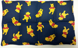 Weighted Lap Pad 3lb, Handmade, Autism, Anxiety, Aspergers, Sensory, Ready Made