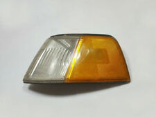 Honda CIVIC Sedan 1990 1991 CORNER PARK LIGHT Driver Left LH Side OEM Genuine