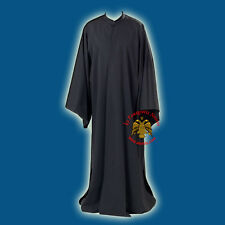 Orthodox Clerics Garment Rason Rasso Exorasso Cassock Hand Made in Greece