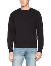 Vêtements Sweat-shirts LA taille M pour homme