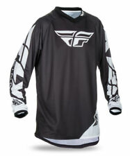 Maillots de cross Fly taille XL