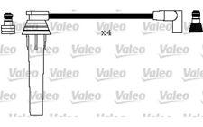 VALEO Juego de cables encendido para MINI CHRYSLER PT NEON 346185
