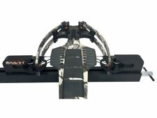 Ravin Crossbow Press for Replacing String and Cable R115 R110 R9 R15 Crossobw