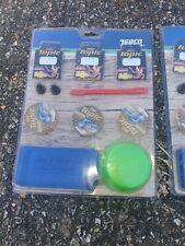 Zebco Essentials Pack