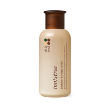 Innisfree Soybean Energy Lotion 160ml, Korea Cosmetic Skin Care