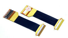für Samsung SGH-U600 U600 Flexkabel Flex Cable Flexband Flat Ribbon Repair Part