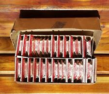 Lot of 45 Vintage Kay's Ice Cream Matchbooks - Very Rare!