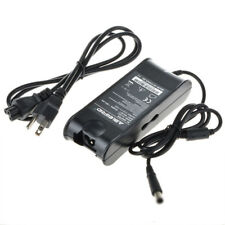AC Power Adapter Charger for Dell 9T215 PA-1900-02D2 PP33L U7809 wk890 Mains PSU