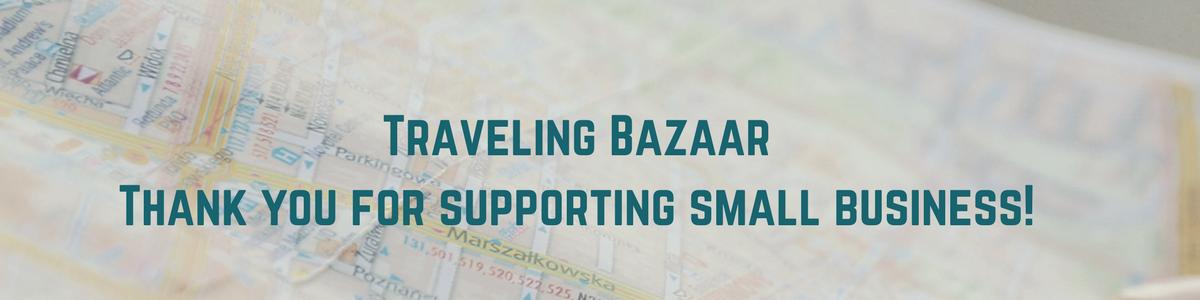 Traveler's Bazaar