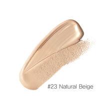 [EYENLIP] Pure Cotton Perfect Cover BB Cream (SPF50+PA+++) 30ml 2 Color