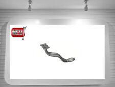Hosenrohr VW Golf 4 IV 1.6 Abgasrohr Auspuff Krümmerrohr