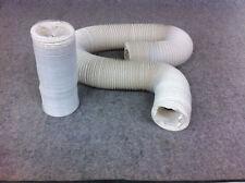 Markenlose Split- & Inverter-Klimageräte