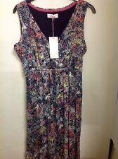Per Una Weekend Sleeveless Dress Size: 16