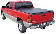 Truxedo Truxport Tonneau Cover For Chevy Silverado Gmc Sierra 1500 2500 281101