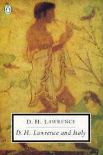 D.H.Lawrence and Italy (Penguin Twentieth Century Classics), By Lawrence, D. H.,