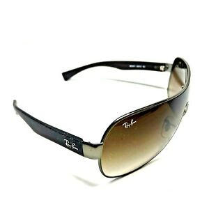 MC sunglasses Ray Ban Limited hot sunglasses RB3471 029/13 Frames Only