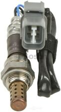 Bosch 13938 Oxygen Sensor, Right, Left