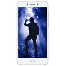"""HUAWEI Honor 6A 5.0"""" Android 7.0 4G Smart Phone BT 4.1 2G+16GB 13MP Unlocked NEW"""