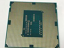 Intel Core i3-4130 3.40GHz SR1NP 3MB CPU Processor 5GT/s LGA1150 4th Gen