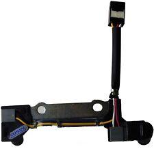 Auto Trans Revolution Sensor Aisin RST-001-1