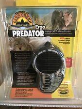 Cass Creek Ergo Predator Electronic Game Call