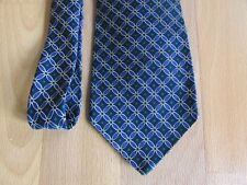 Lloyds TSB Bank STAFF / Company Issue Tie by Careerwear